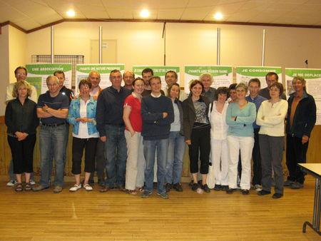 Etres-Juin2008