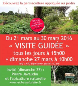 semaine-alternative-pesticide-2016-visite-jardin-permaculture-bretagnex650